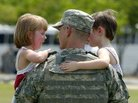 Military Families Week: Veteran Homebuyer Tax Credit Ending