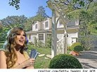 Taylor Swift Buys Cozy Colonial in Beverly Hills
