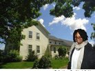 Whoopi Goldberg Drops Price of Vermont Ranch 34%