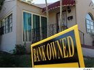 Report: Banks Force Distressed Homeowners to Waive Right