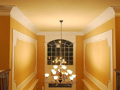 Aol On How To Cut Crown Molding 2015   Personal Blog