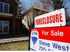 Home Prices Slip Again