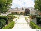 House of the Day: The Hamptons in Beverly Hills, $10.9 Million