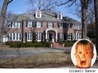 'Home Alone' House for Sale at $2.4 Million