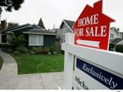 Mortgage Rates Sink to 5-Month Low