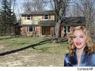 Madonna's Childhood Home Lists for $49K