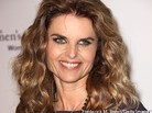 Maria Shriver House-Hunt Rumors Flying