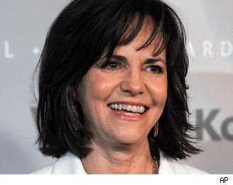 Sally Field home for sale