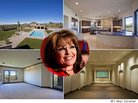 Is This Sarah Palin's New Arizona Home?
