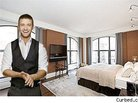 Justin Timberlake Sells $5 Million NYC Condo
