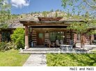 House of the Day: Montana Cabin Lists at $2.9 Million