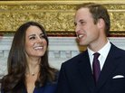 Prince William and Kate Middleton Move to New Home