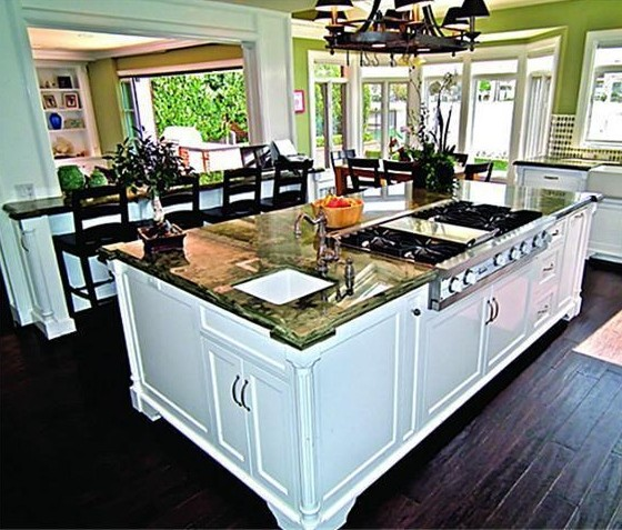 foot kitchen island 1 foot wide kitchen island modern
