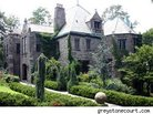 A Castle in Yonkers for $4.95 Million