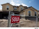 Number of New Home Sales Drops, but So Does Supply