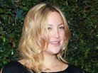 Kate Hudson Buys the House Next Door