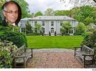 Bernie Madoff's Brother Selling $6.5 Million Home for Charity