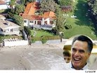 Presidential Real Estate? See Homes of GOP Hopefuls
