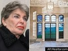 Leona Helmsley Mansion Back on the Market