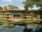 Frank Lloyd Wright Lovers, Now's Your Chance