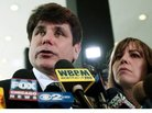 Rod Blagojevich Selling Chicago Home Before Prison Stint
