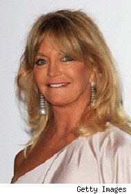 goldie hawn malibu beach house