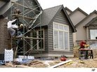 6 Cost-Saving Reasons to Buy New Construction