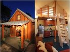 How Small Can You Go? Tiny Houses Are the Future