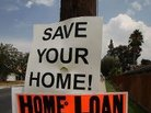 Mortgage Salvation -- or New Twist on an Old Scam?