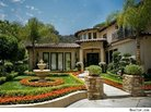 Getting Real With Dr. Phil: He Lists a Beverly Hills Home