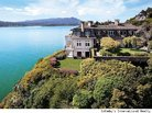 House of the Day: Bay Views Don't Get Much Better