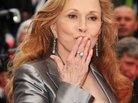 Faye Dunaway Leaves Apartment Amid Rent Lawsuit