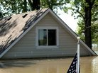Home Insurance Rates Rise Even as Property Values Sink