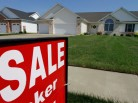 U.S. Pending Home Sales Rise In March, NAR Says