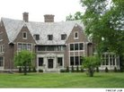 House of the Day: Detroit Gem in Need of Polishing
