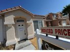 Median Home Prices Dip in 3 Out of 4 Markets