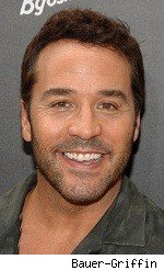 Jeremy Piven Buys Mike Piazza's Tribeca Home