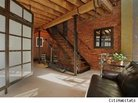 House of the Day: Tribeca Rental With Room to Work, Grow