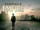 Emmy Special: 'Boardwalk Empire' Real Estate