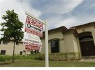 Bank of America Escalates Foreclosures After Settlement