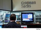 Goldman Sachs To End Robo-Signing Practice