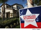 Will Latinos Lead a Real Estate Recovery?