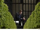 Unreal Estate: Hedges Can Put Hedge Funders Behind Bars