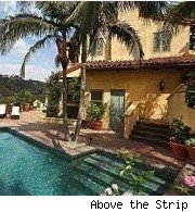 http://www.realtor.com/realestateandhomes-detail/8003-Hollywood_Los-Angeles_CA_90046_M14314-10732