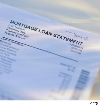 Homeowners beware forensic loan audit scam for Forensic audit of mortgage loan documents
