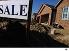 Mortgage Rates Slide Further, No Bottom in Sight