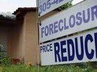 Obama Targets Foreclosures With 'Project Rebuild'