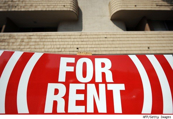 finding right rental