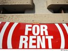 6 Steps to Finding the Right Apartment Rental