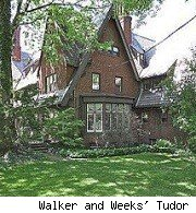 http://realestate.aol.com/homes-for-sale-detail/3085-Fairmount-Blvd_Cleveland-Heights_OH_44118_M31471-95068